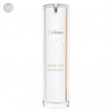 Catharine Hand Care Cream - крем для рук 50 мл