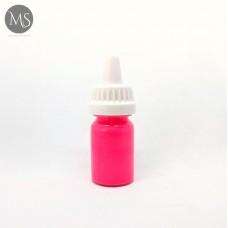 Акриловая краска для ногтей номер - 37 (розовый)