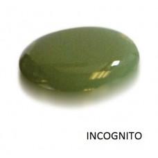 LUXIO GEL 139 INCOGNITO