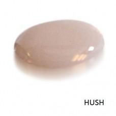 LUXIO GEL 141 HUSH