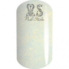 LUXIO GEL 023 GOLD EFFECTS TOP GLOSS