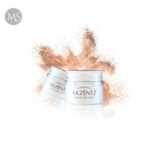 AKZENTZ PEARLESCENT POWDER COPPER