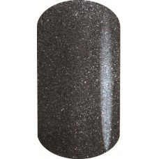 Гель UV/LED OPTIONS GEL 402 ICE CHARCOAL