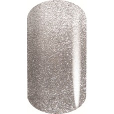 Гель UV/LED OPTIONS GEL 401 ICE PEWTER