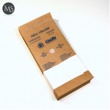 Крафт пакеты для стерилизации упаковка 100 штук