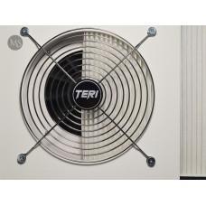 HEPA фільтр для витяжки Teri 500 і 500m