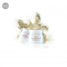 AKZENTZ PEARLESCENT POWDER GOLD