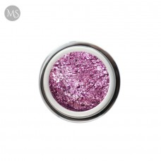 GEL PLAY GLITZ GEM PURPLE GARNET
