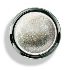 Gel Play Glitter Lunar