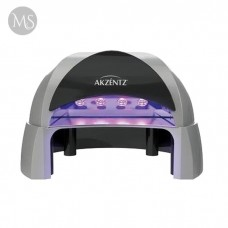 LED LAMP AKZENTZ TRANSFORMER